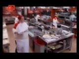 Адская кухня с Гордоном Рамзи/10 сезон/13 серия/