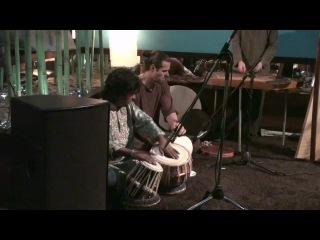 """Presence"" & Amir Khan & Crazy Bird ""Govinda Bolo"""